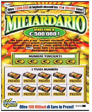Come Vincere alle Slot  Trucchi Slot Machine Bar